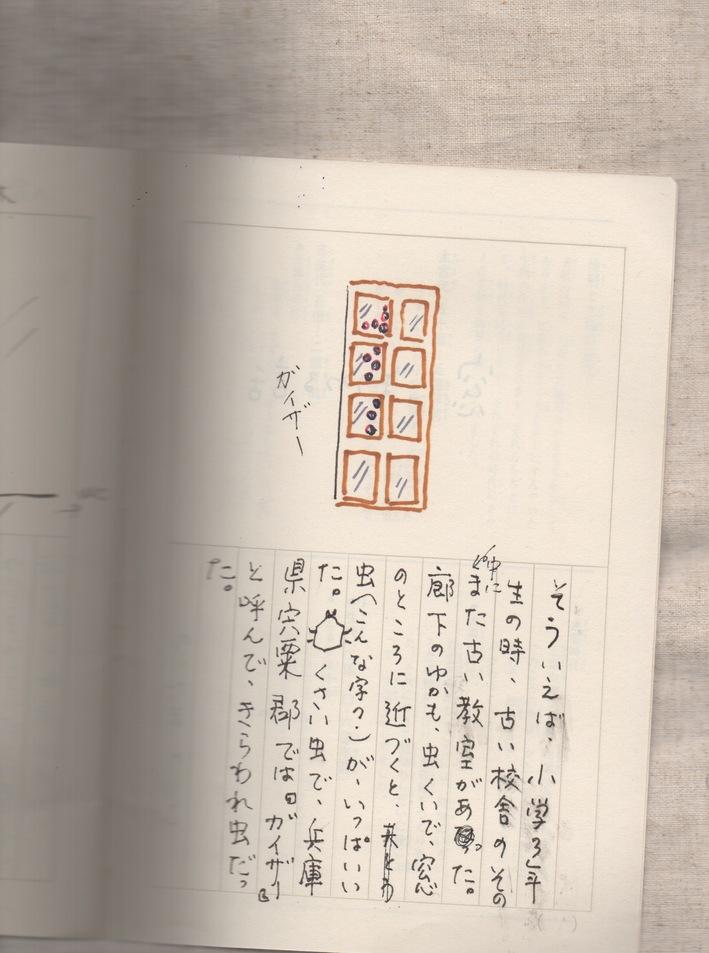 スキャン3261.jpeg