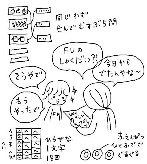 fu0502.jpg
