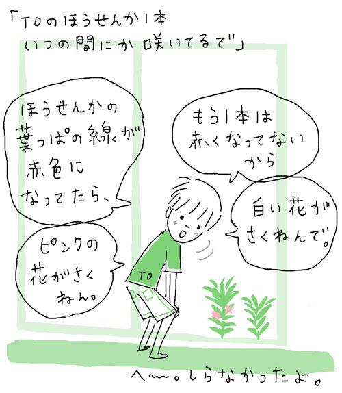 fu0712.jpg