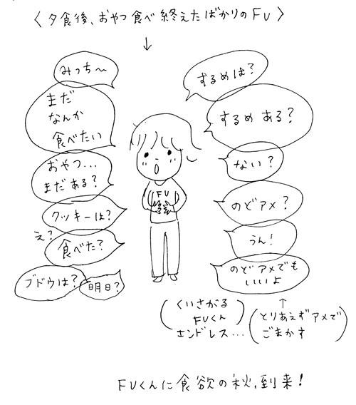 fu1012.jpg