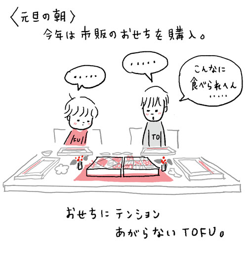 tofu0101.jpg
