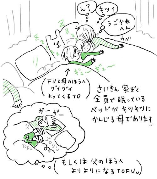 tofu1112.jpg
