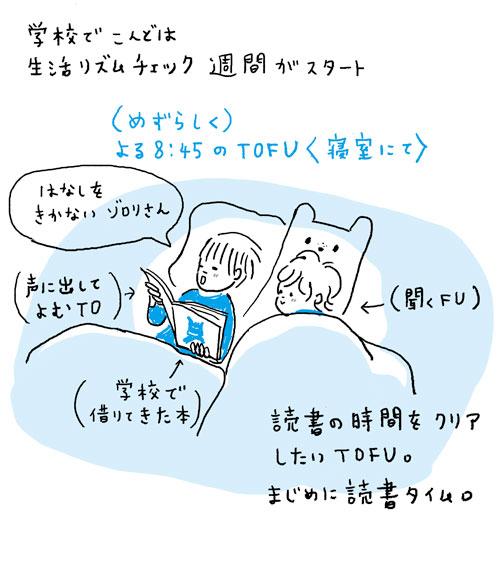 tofu1113.jpg