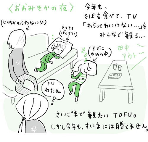 tofu1231.jpg